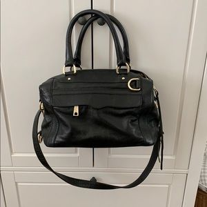 Rebecca Minkoff Morning after bag
